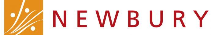 cropped-newbury-logo-final.jpg