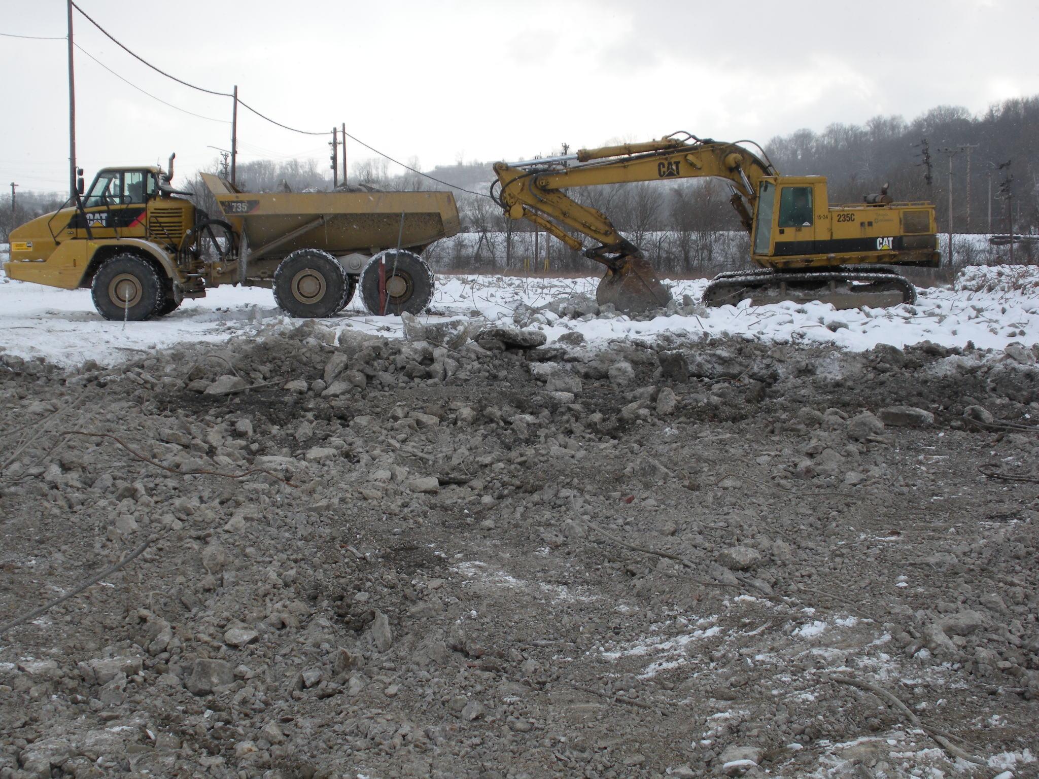 newbury-january-20-2009-002
