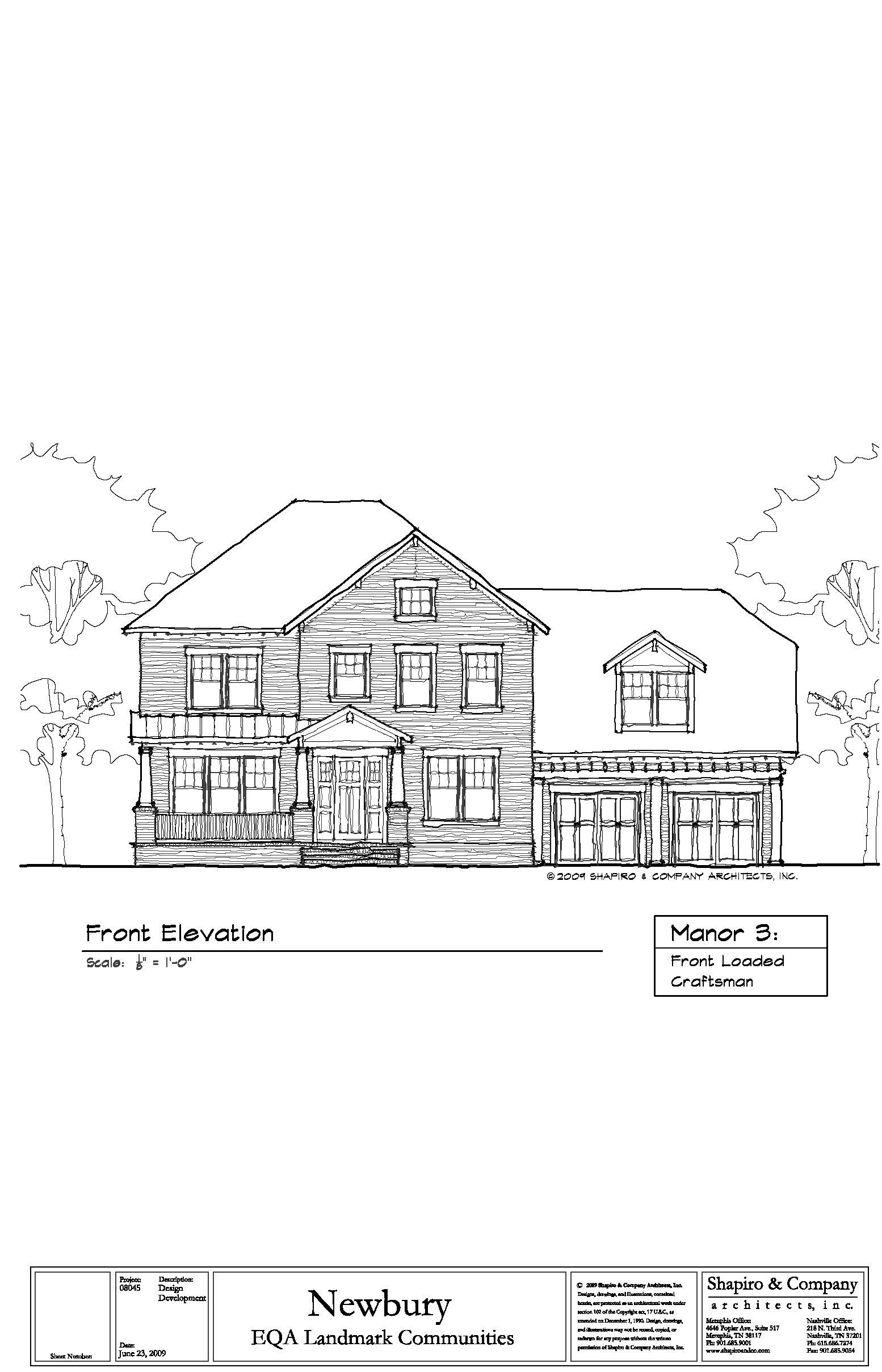 House designs newbury Home architecture newbury