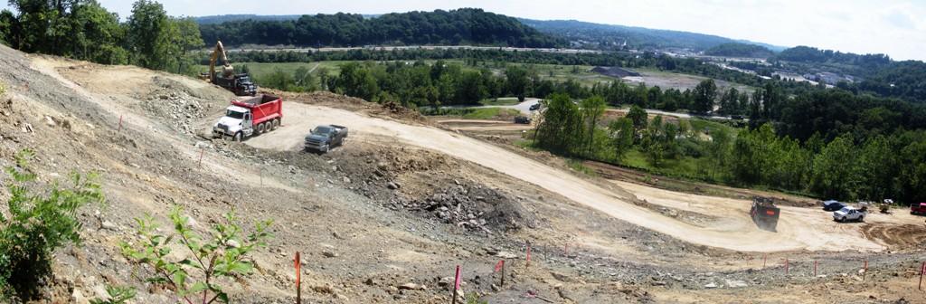 Panorama 4 NEW